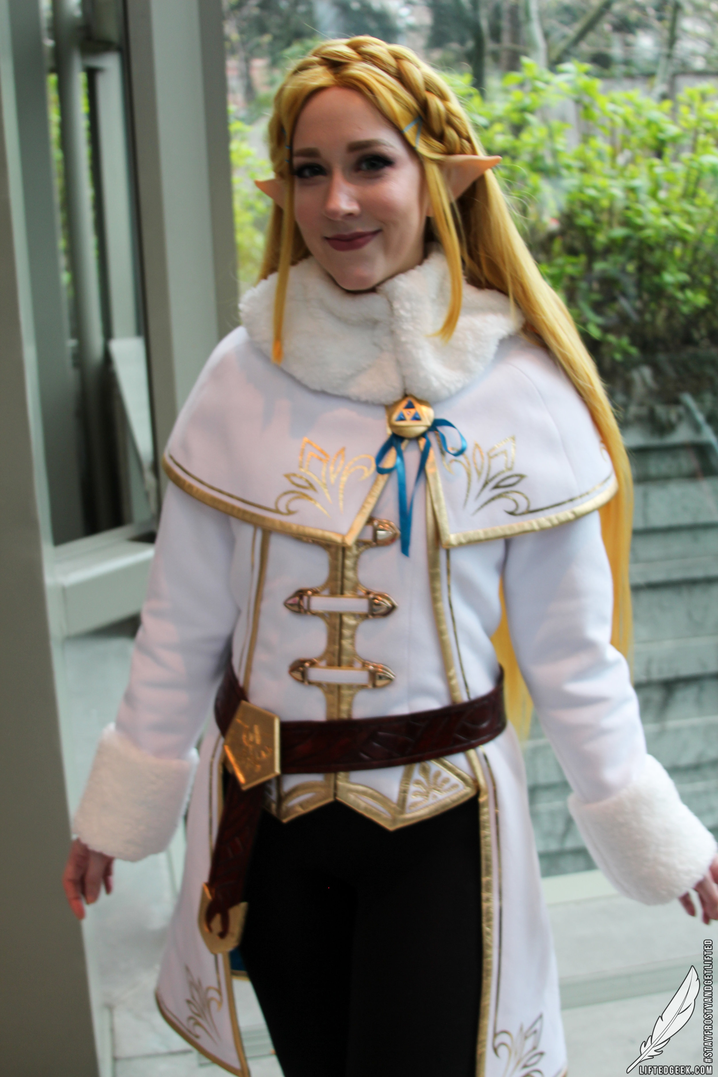 Sakuracon-cosplay-79.jpg