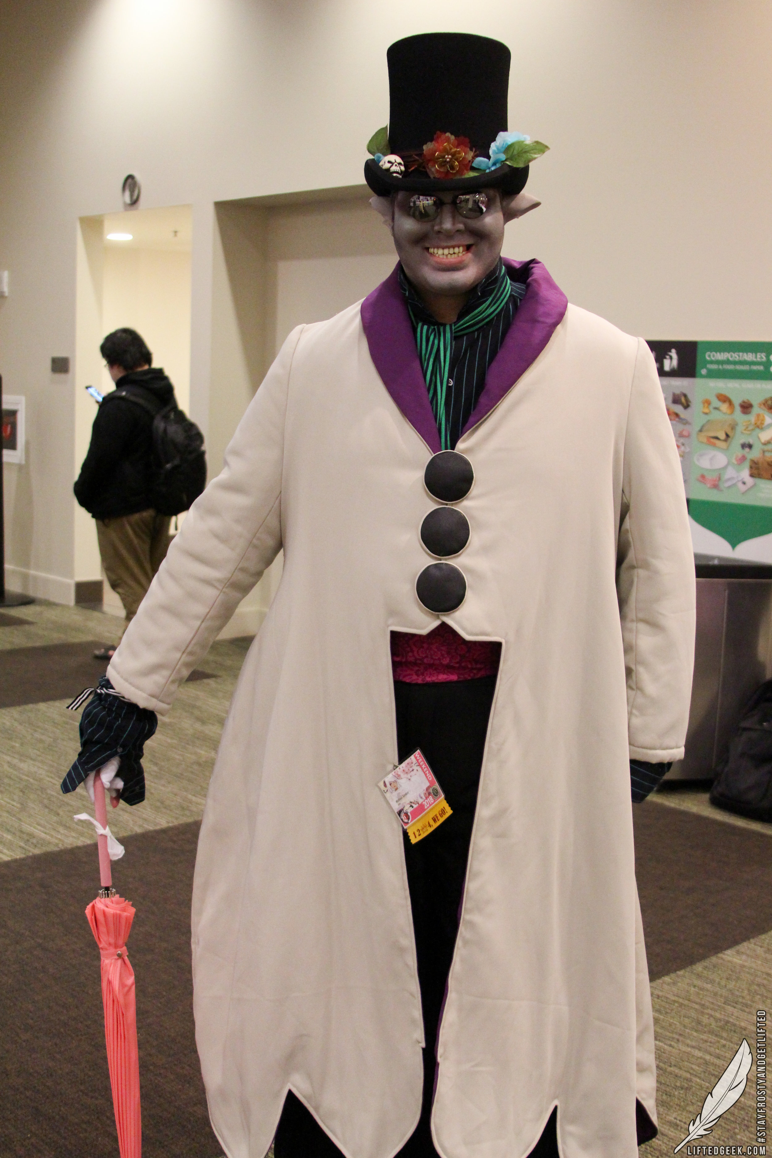 Sakuracon-cosplay-80.jpg