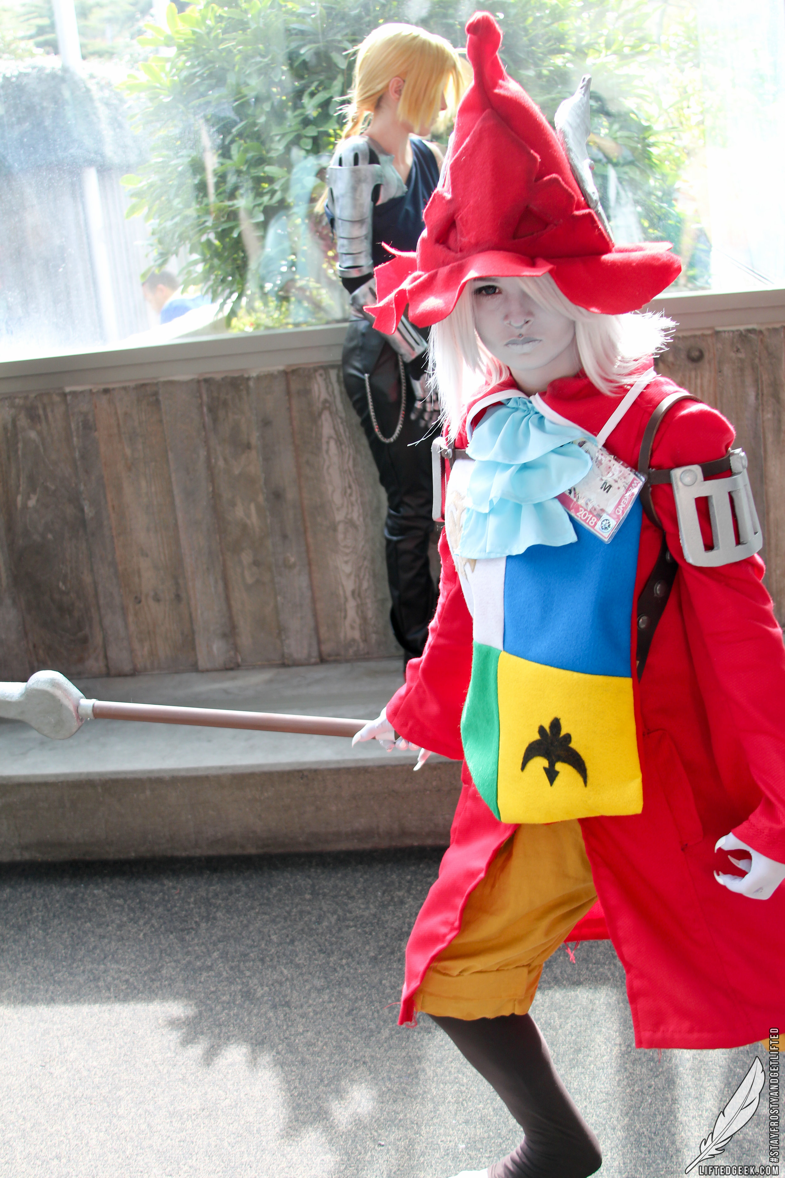 Sakuracon-cosplay-85.jpg