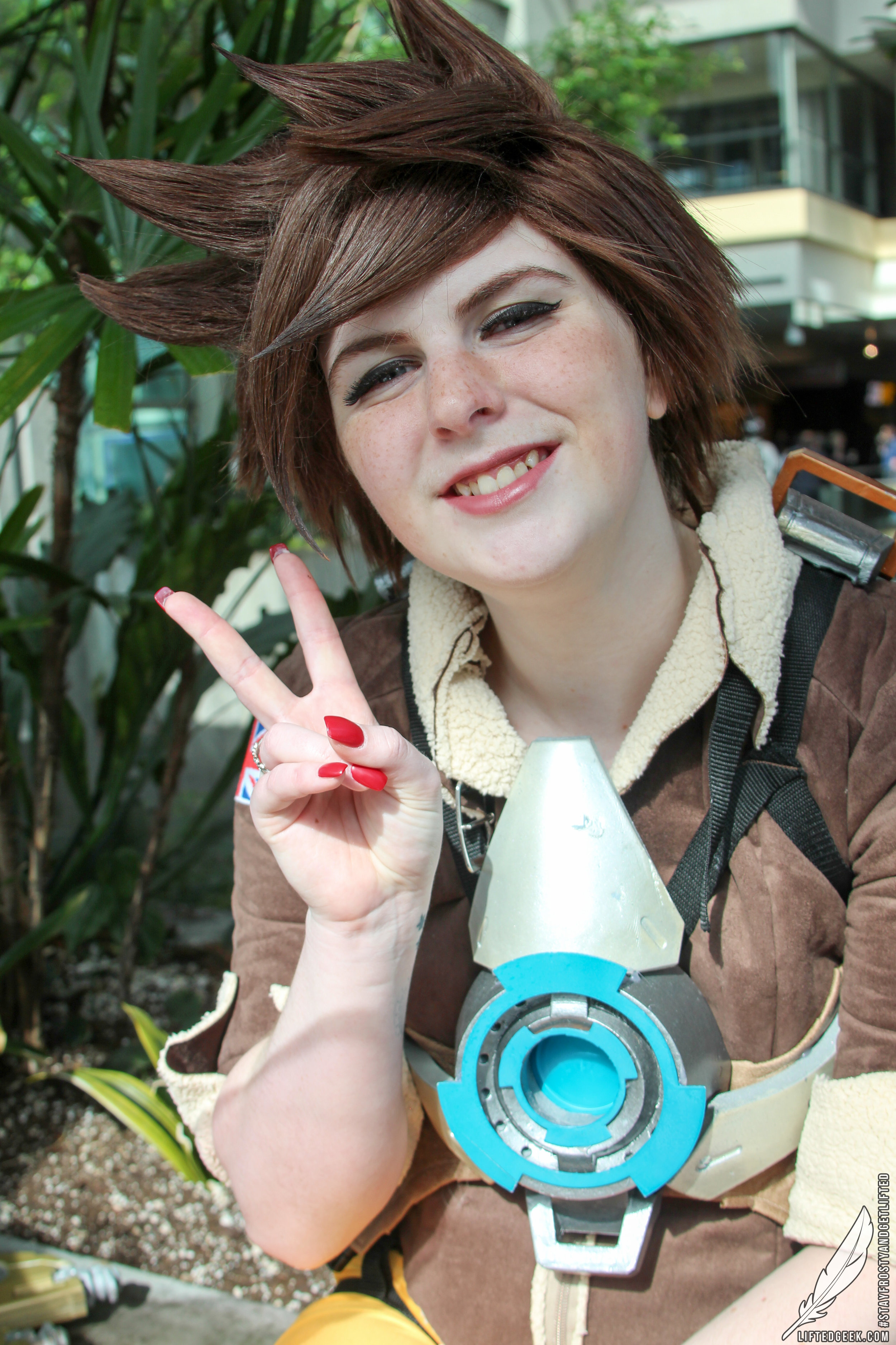 Sakuracon-cosplay-86.jpg