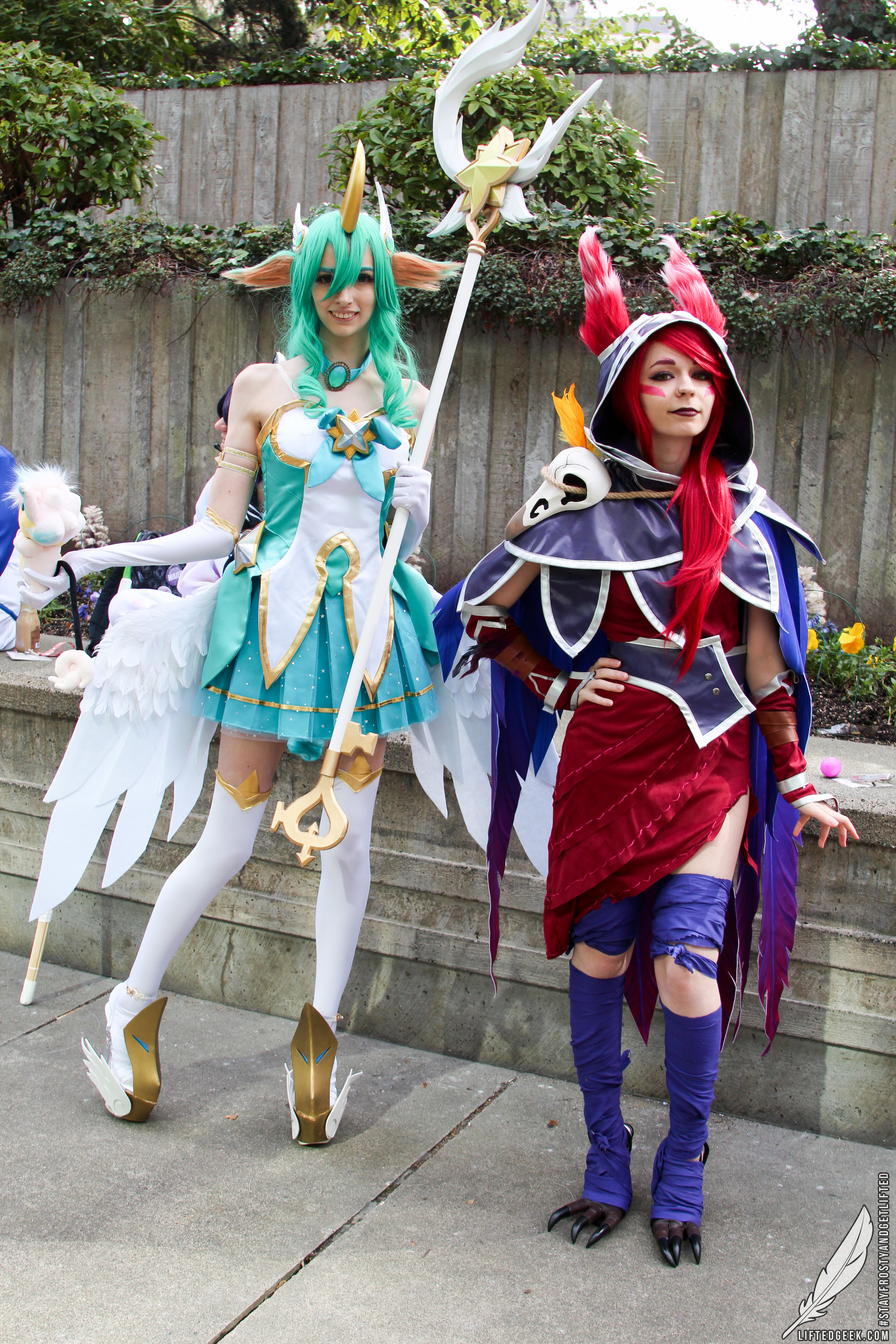 Sakuracon-cosplay-89.jpg