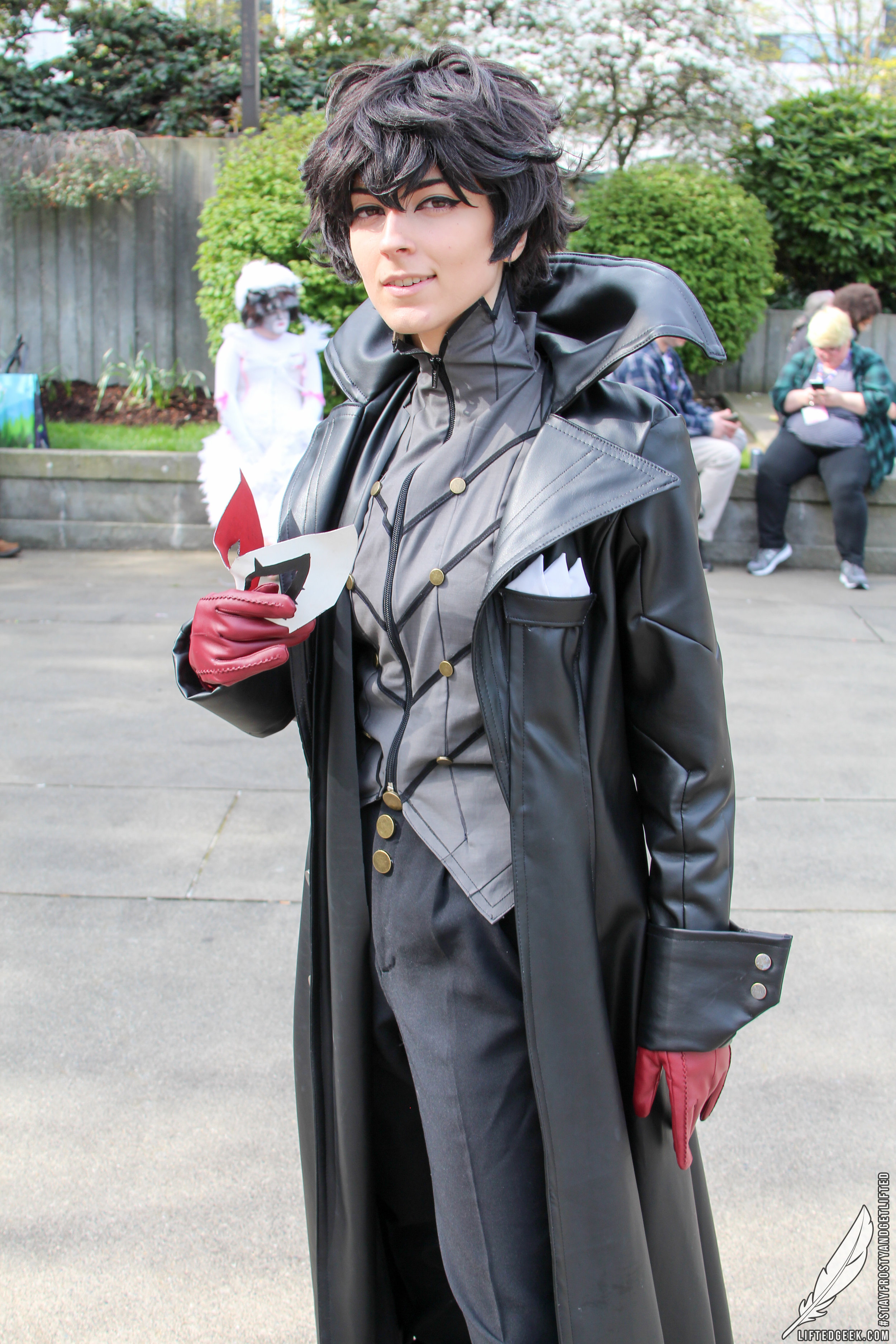 Sakuracon-cosplay-91.jpg