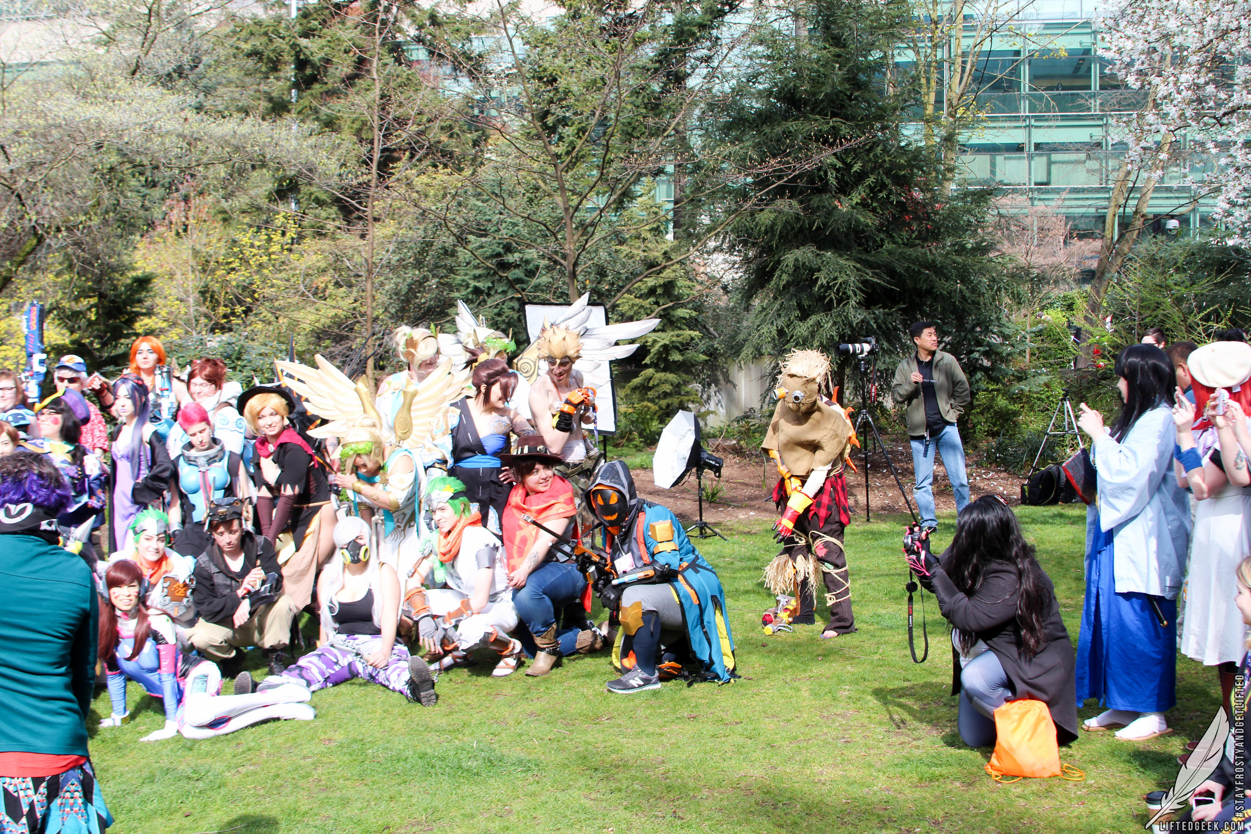 Sakuracon-cosplay-94.jpg
