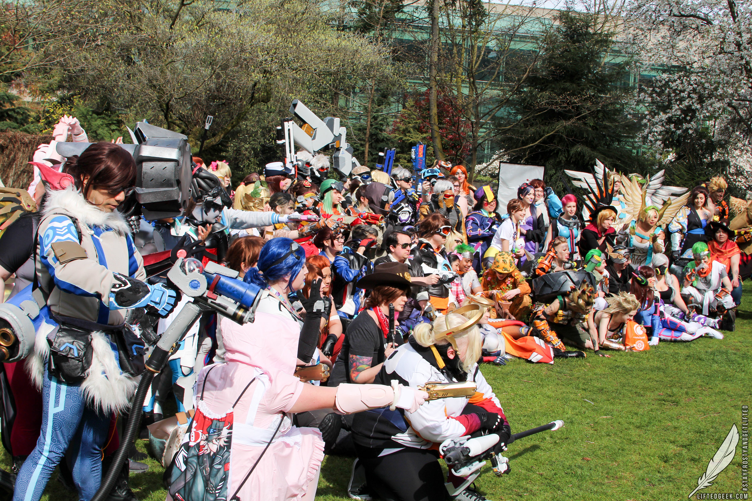Sakuracon-cosplay-95.jpg