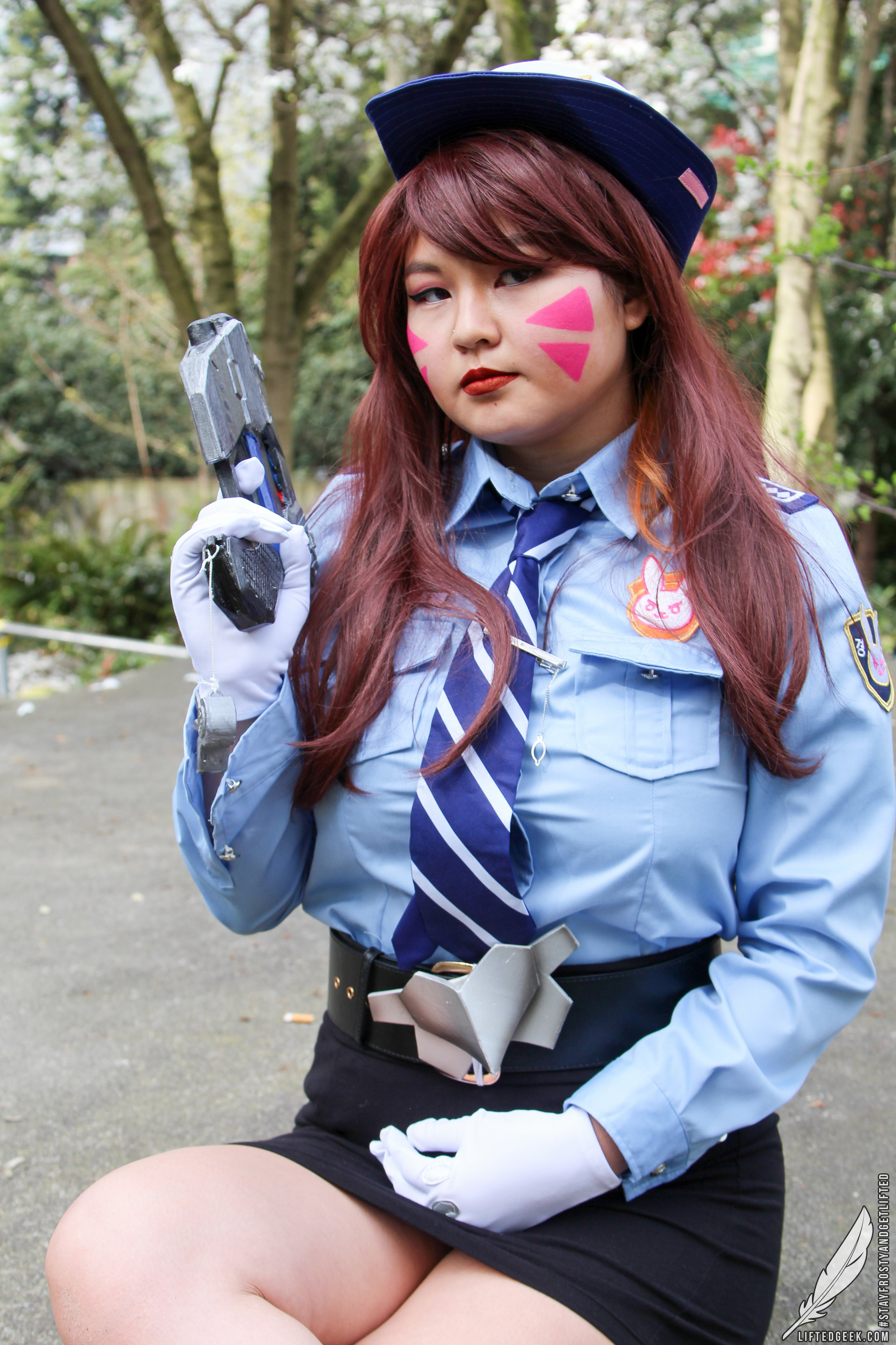 Sakuracon-cosplay-102.jpg