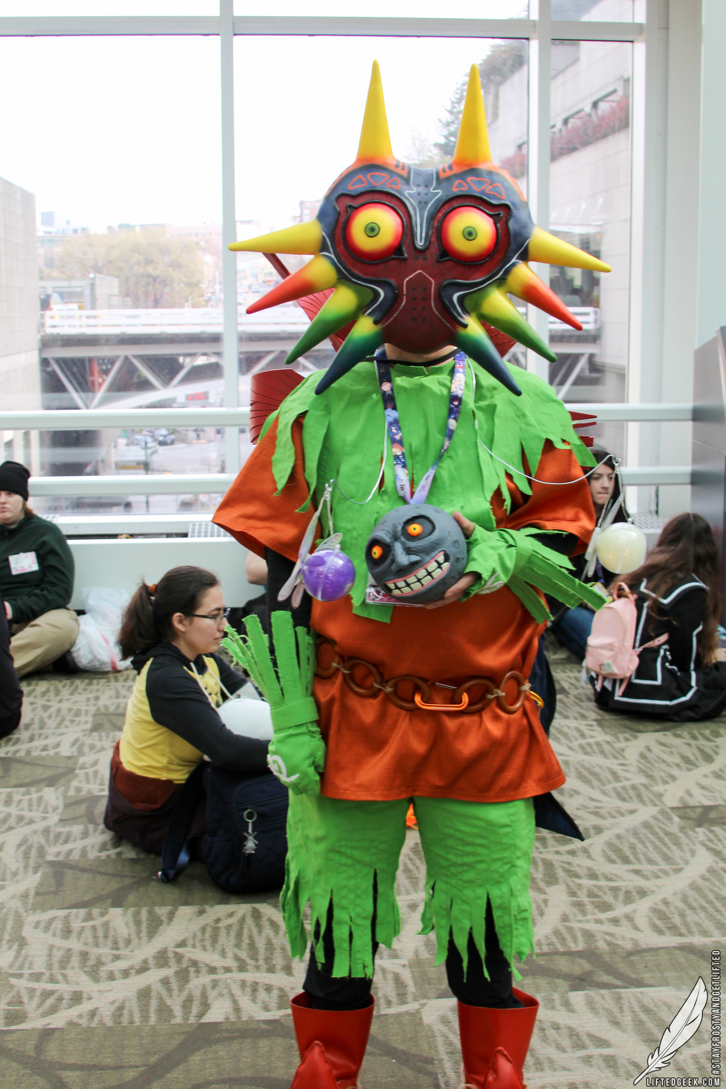 Sakuracon-cosplay-105.jpg