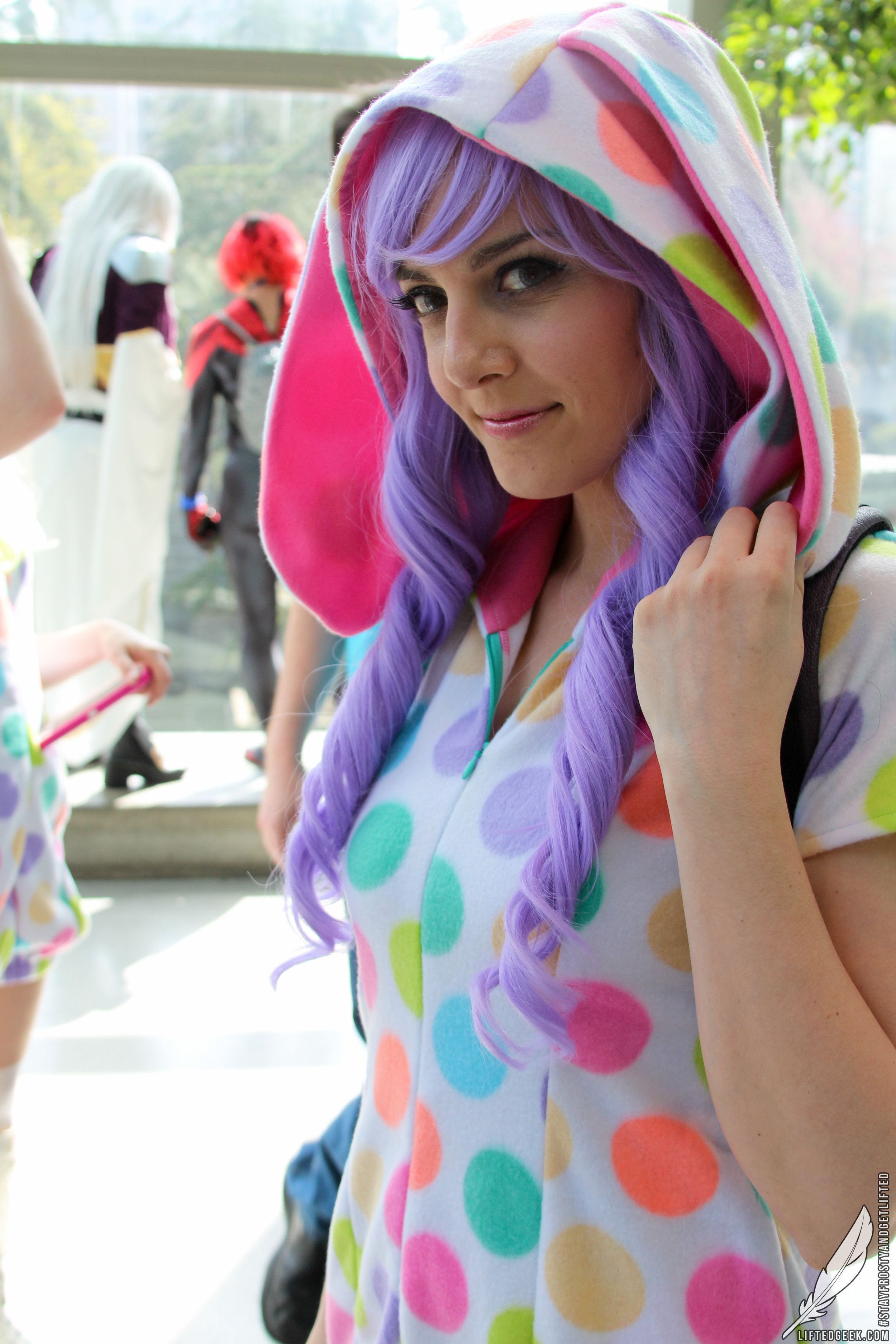 Sakuracon-cosplay-110.jpg