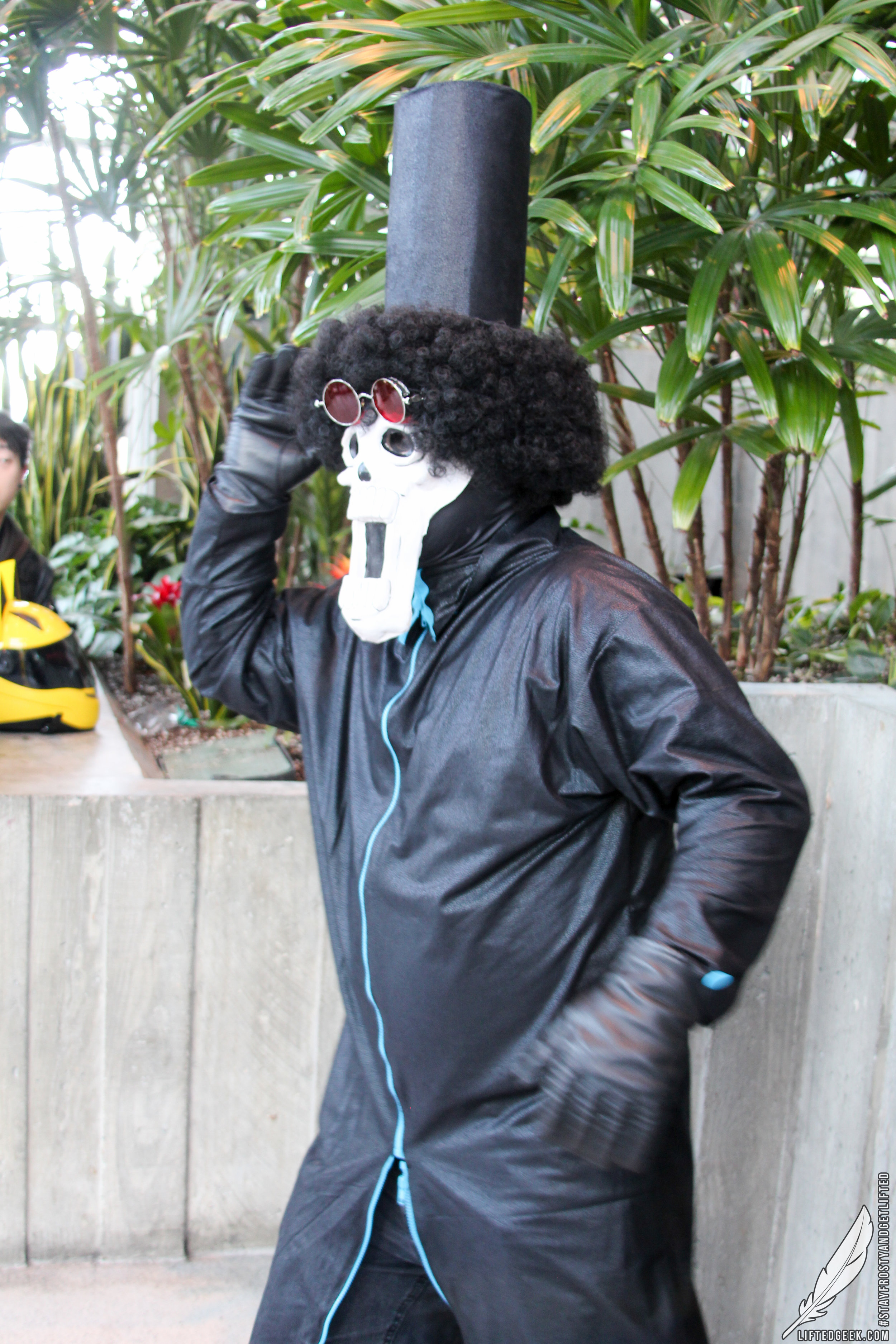 Sakuracon-cosplay-125.jpg