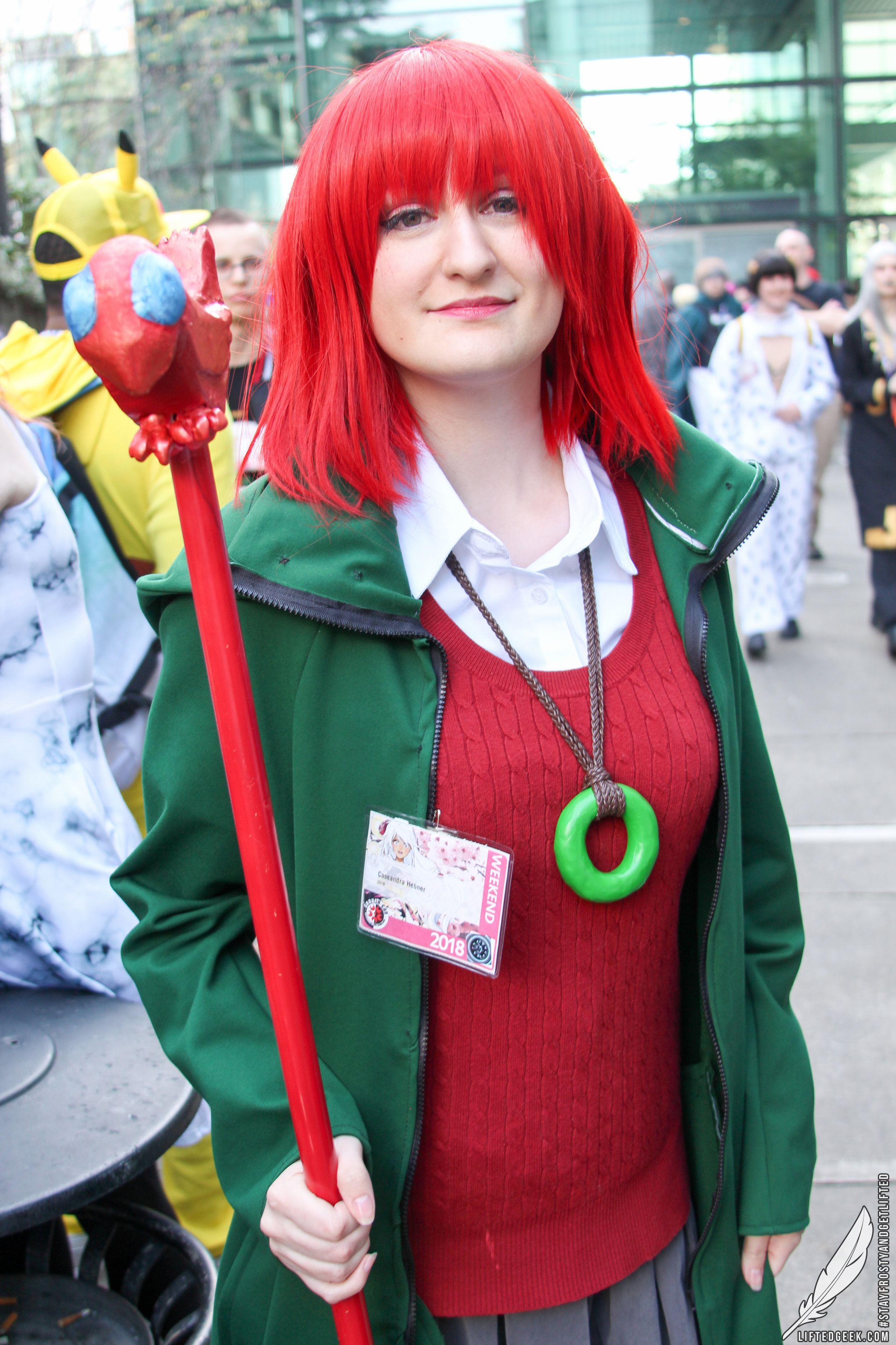 Sakuracon-cosplay-129.jpg