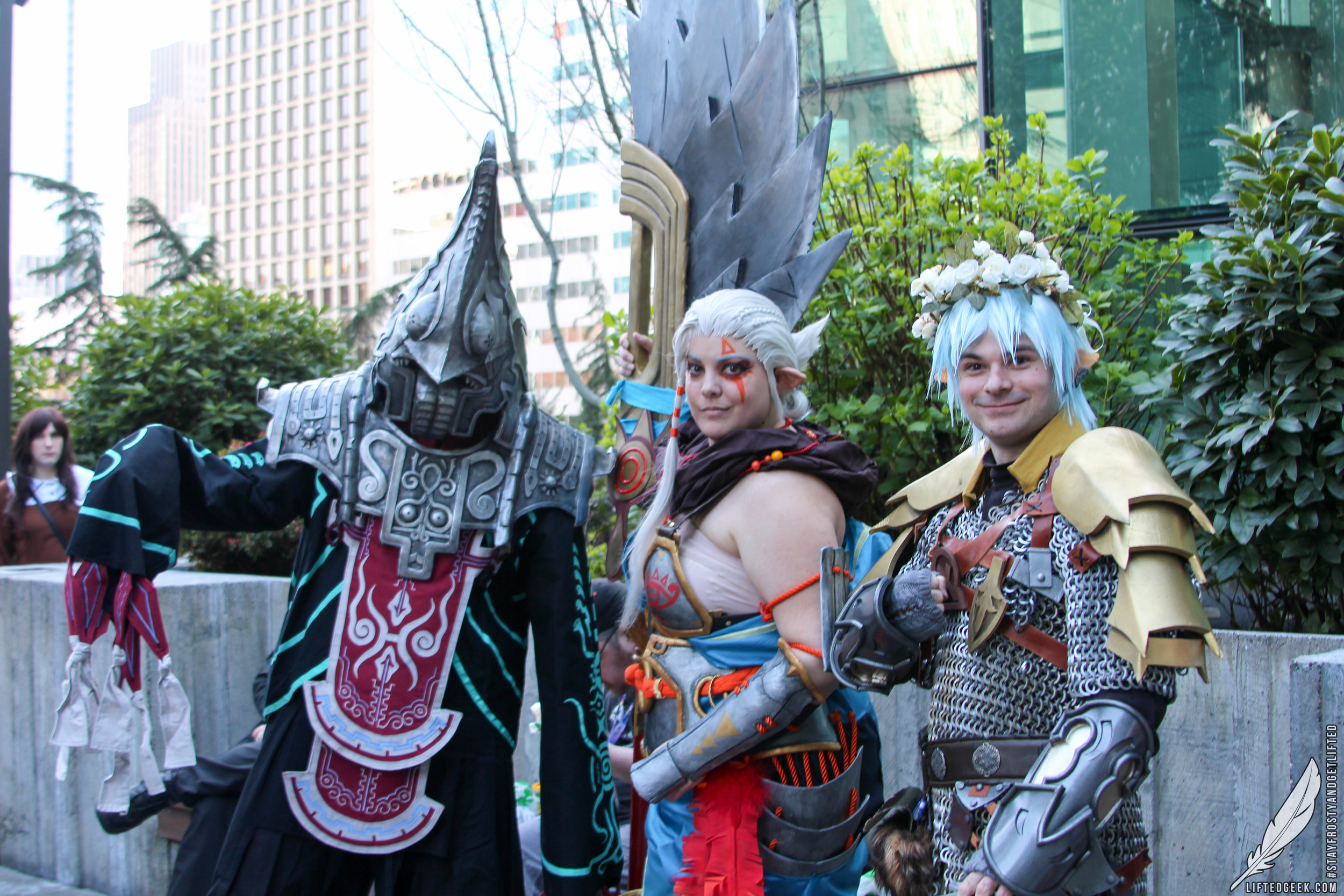 Sakuracon-cosplay-130.jpg