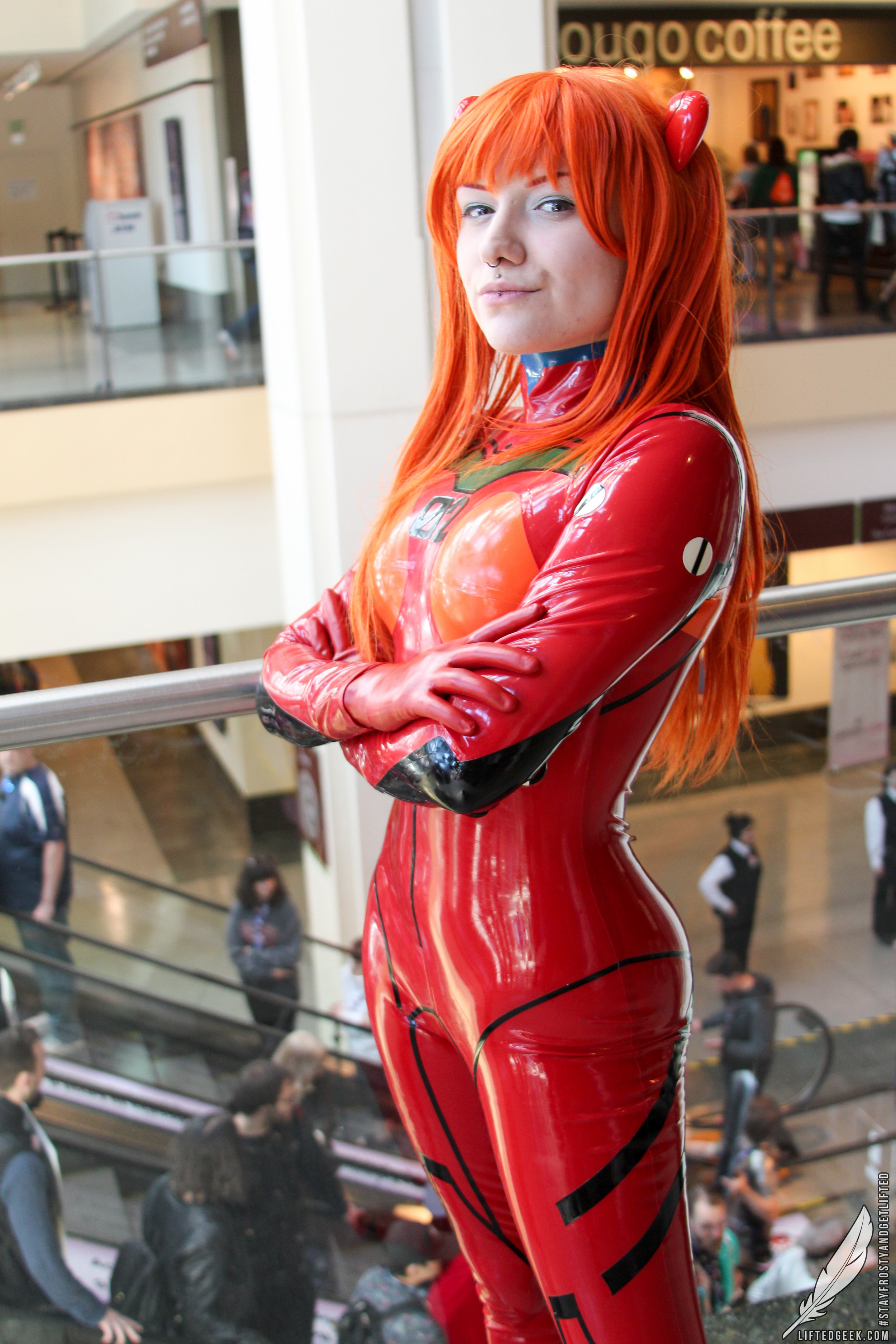 Sakuracon-cosplay-137.jpg