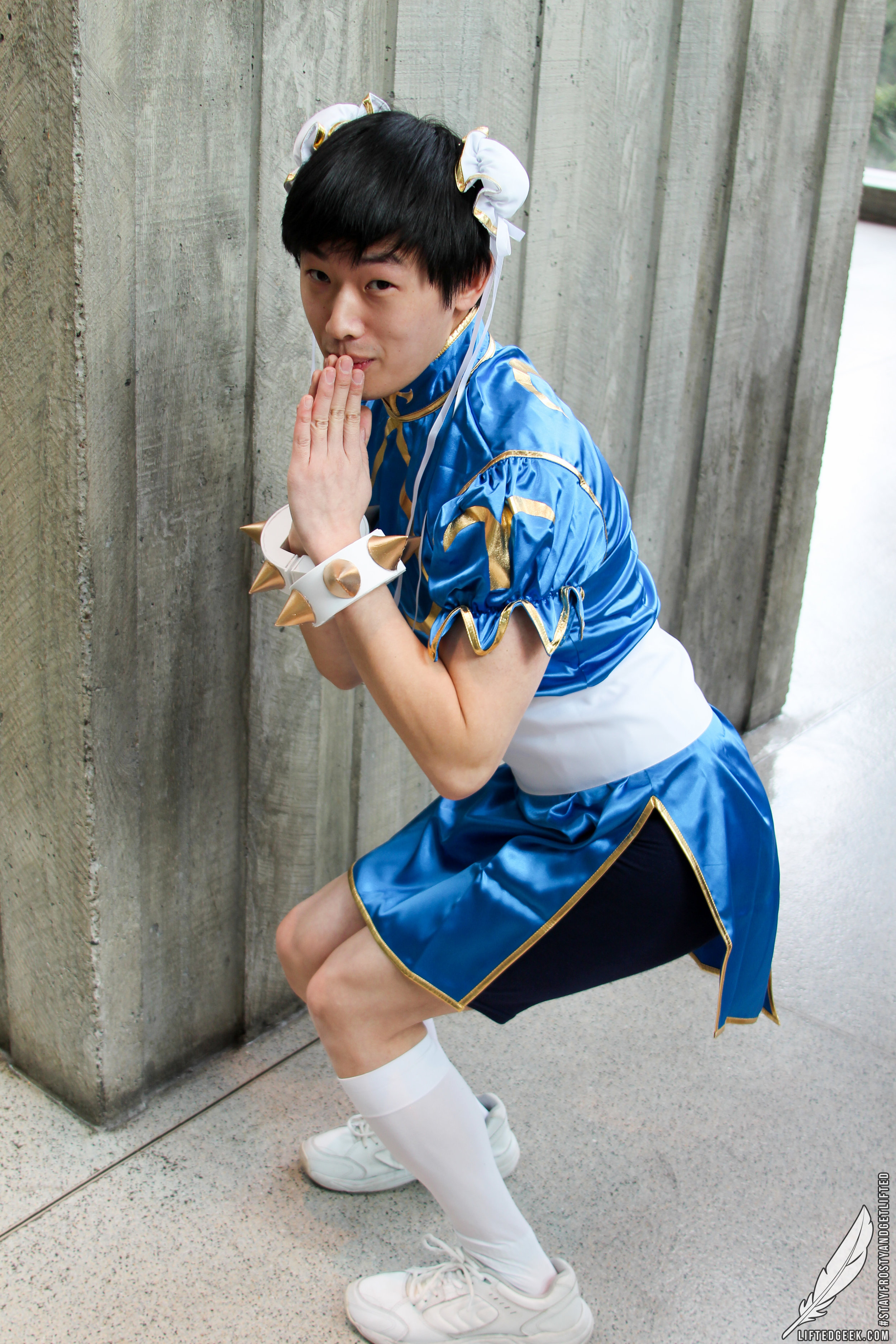 Sakuracon-cosplay-166.jpg