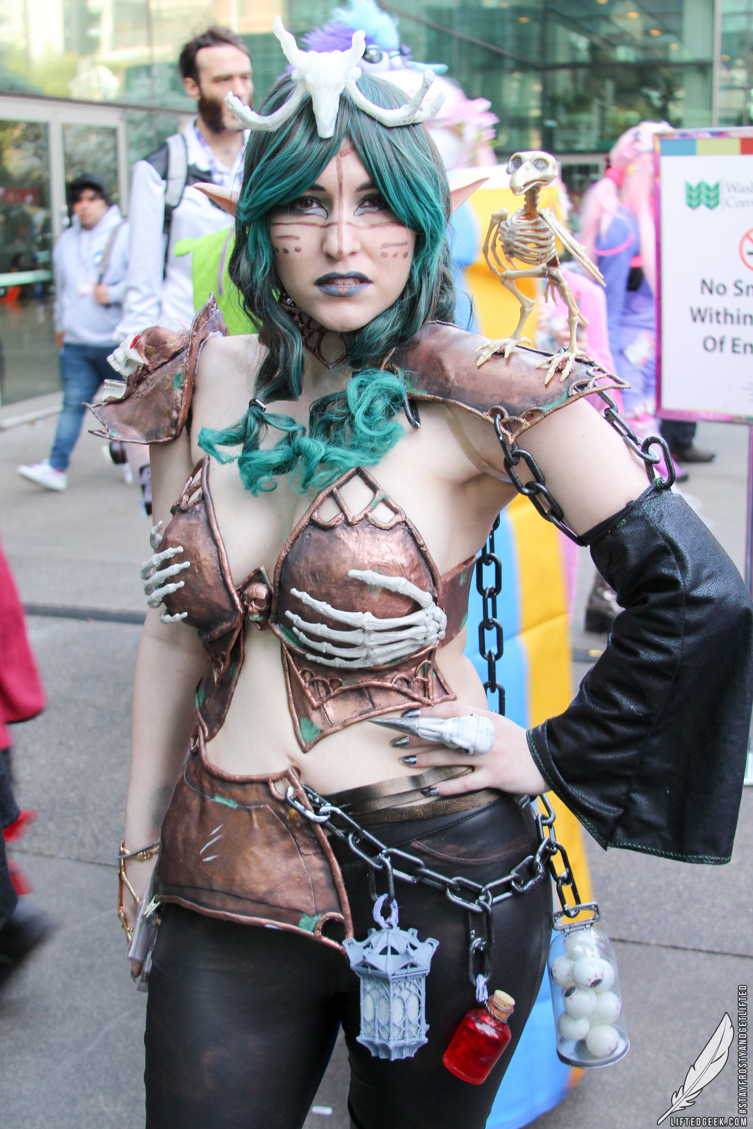 Sakuracon-cosplay-131.jpg