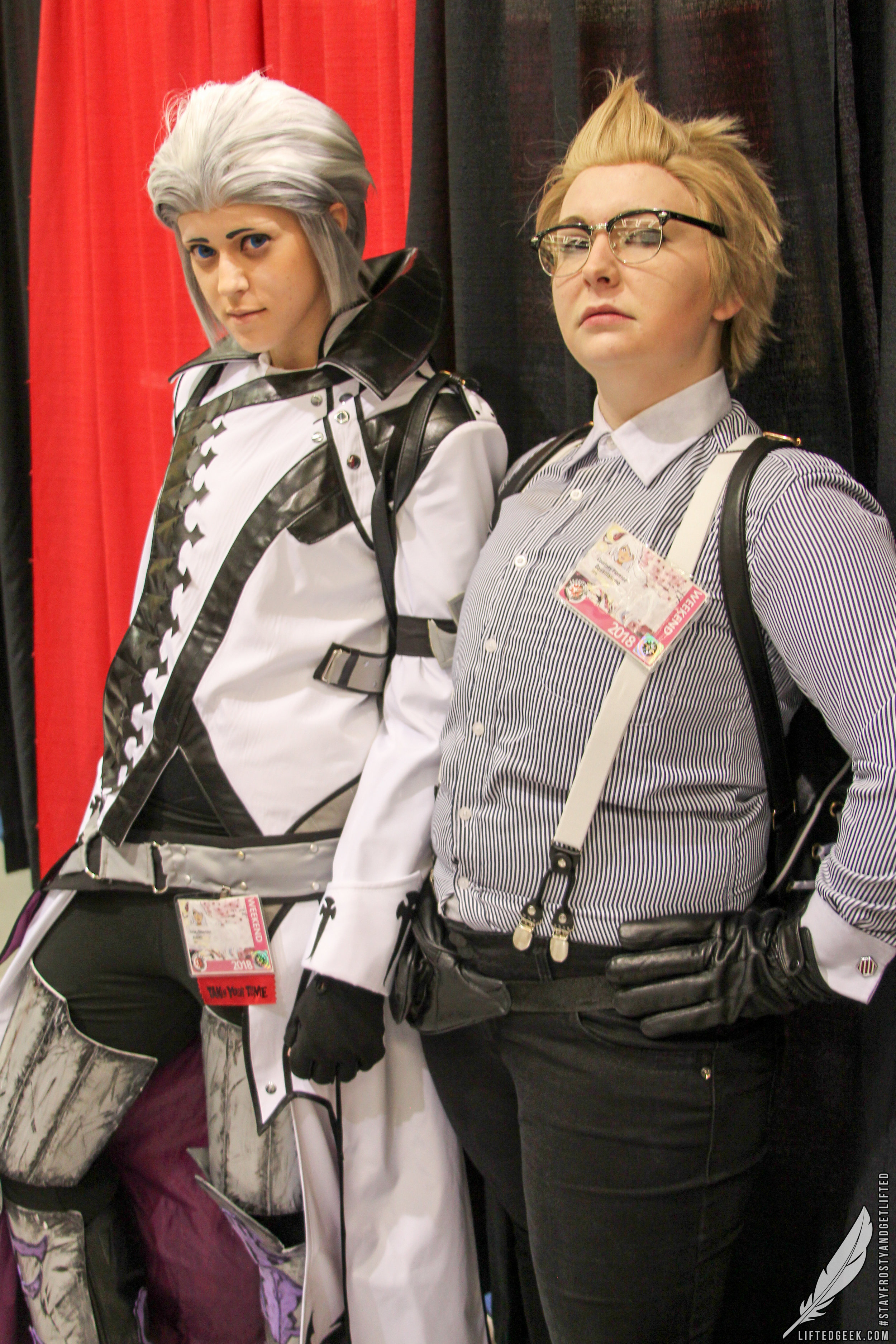 Sakuracon-cosplay-141.jpg