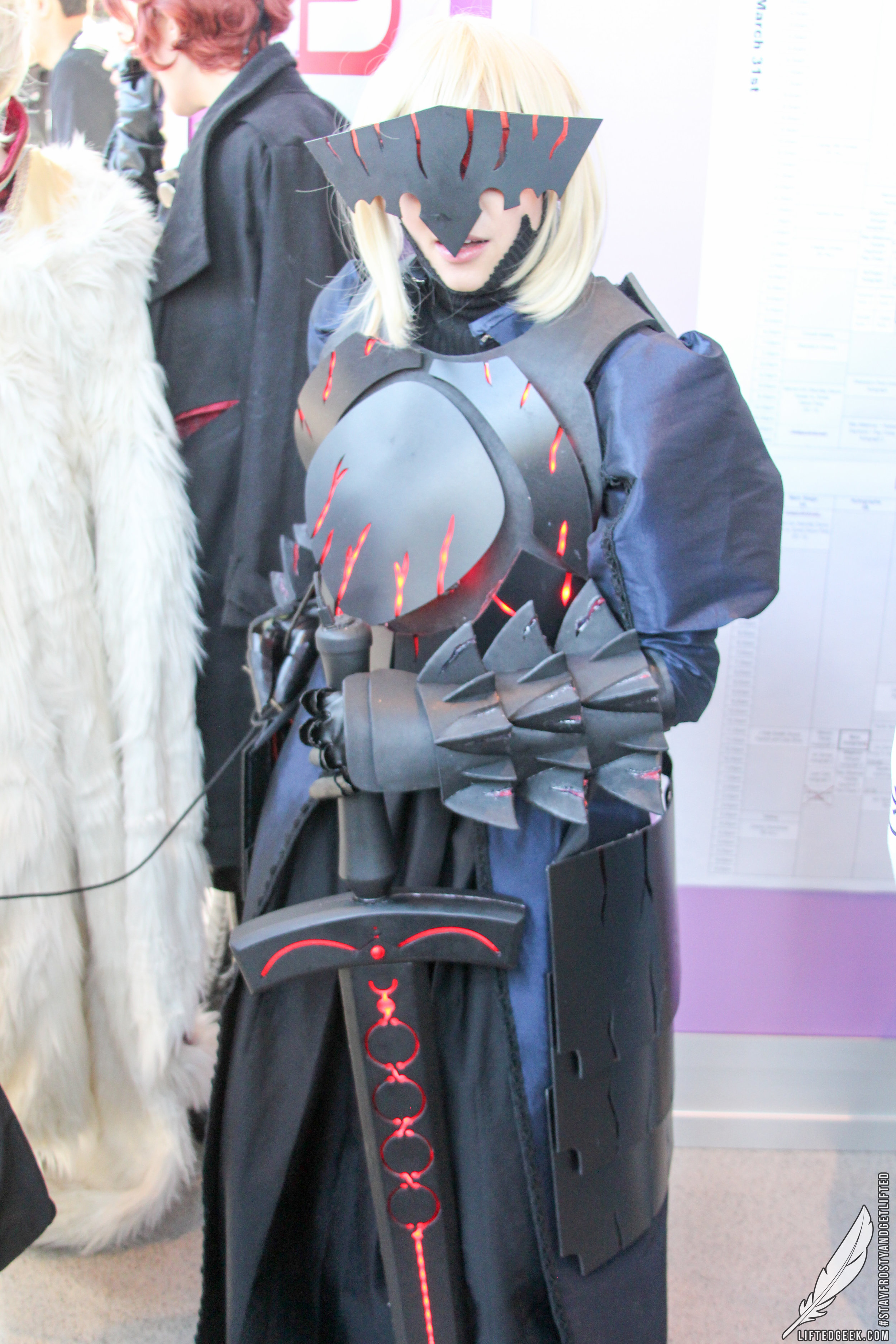 Sakuracon-cosplay-144.jpg