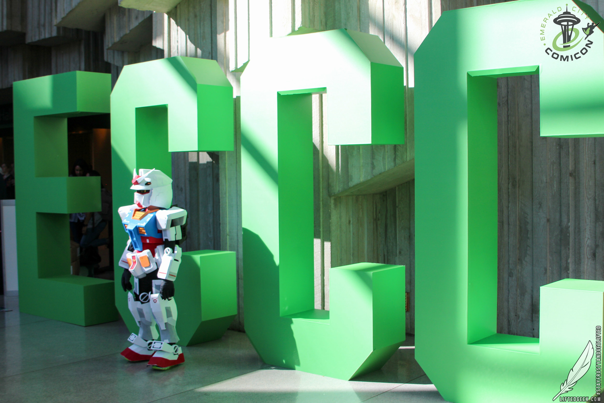 ECCC2018-cosplay-151.jpg