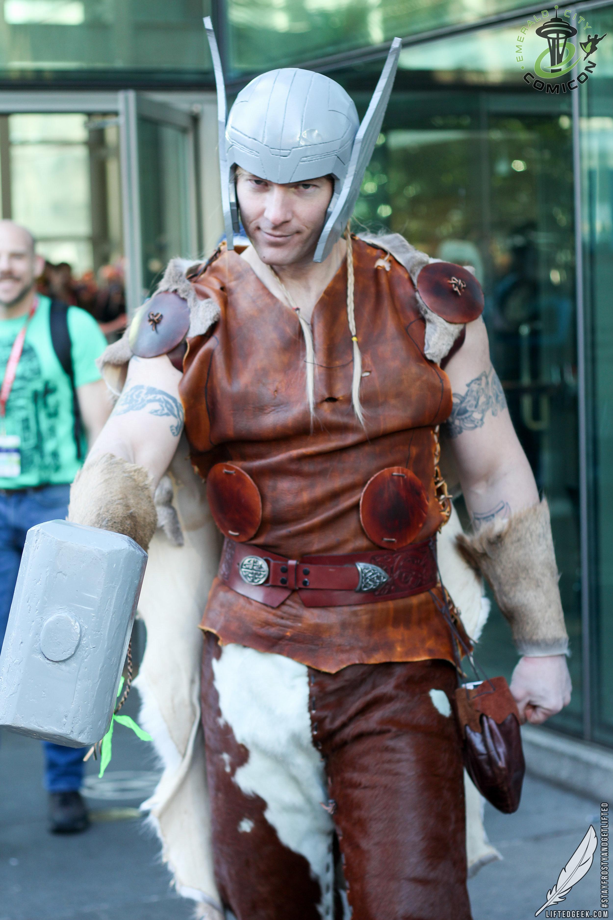 ECCC2018-cosplay-157.jpg