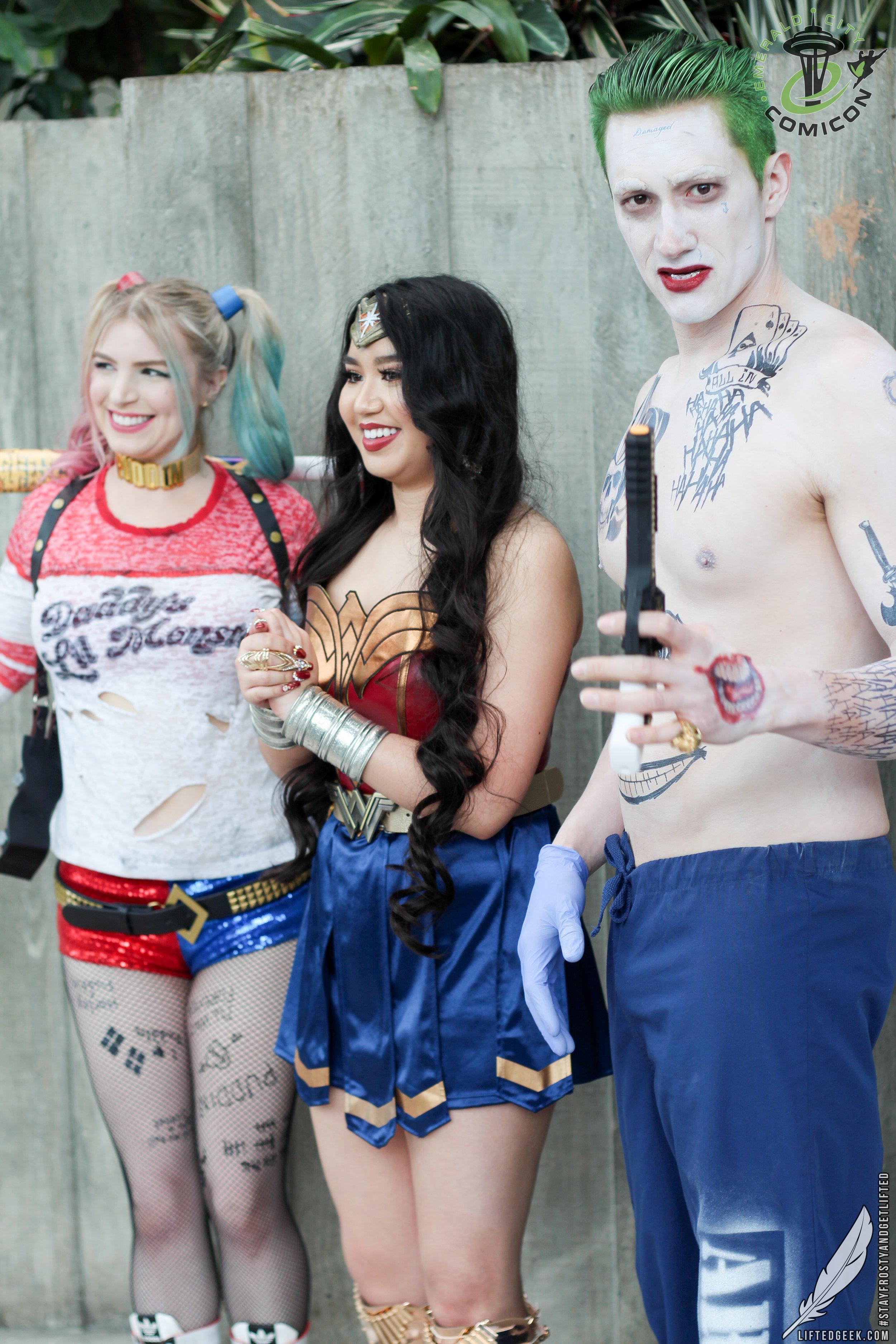 ECCC2018-cosplay-161.jpg