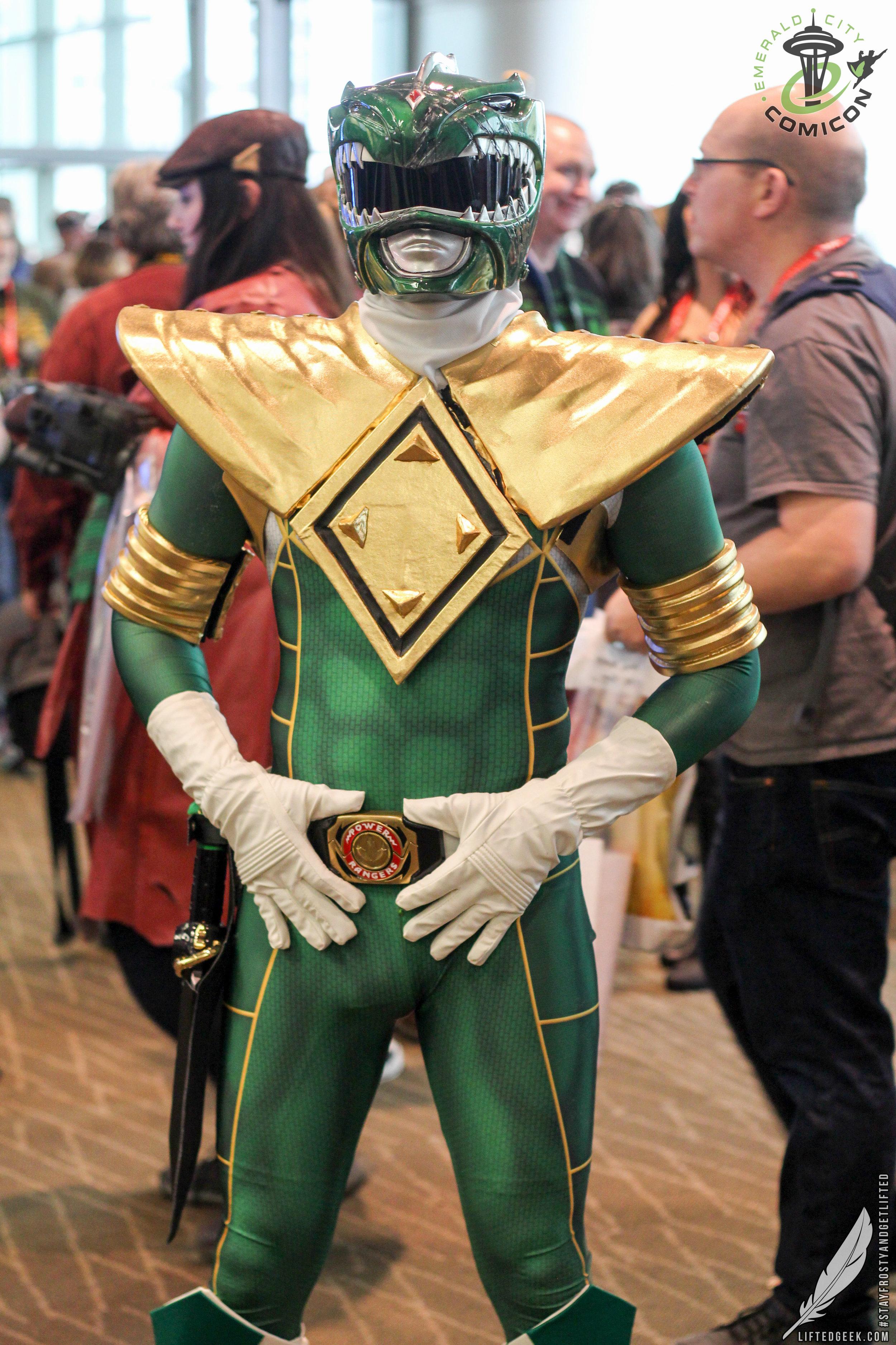 ECCC2018-cosplay-178.jpg