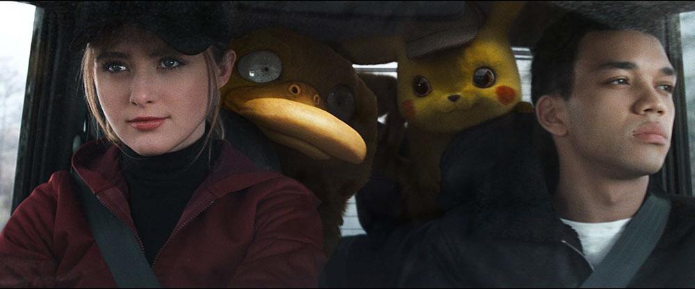 detective-pikachu-3.jpg
