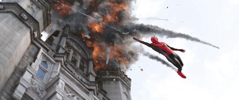 spider-man-farfromhome-5.jpg