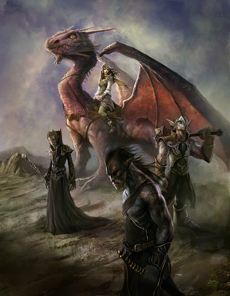 Rise to the challenge and claim the DRAGON THRONE AS A TEAM! FOUR person TEAM in-house throwdown @ CrossFit Silicon Valley. On Saturday, June 18- starting at 9 AM be ready to test your physical powers! Registration is $10 per person. DEADLINE TO REGISTER IS 6/11/16!   https://crossfitsv.triib.com/events/dragon-warrior-throwdown-iii
