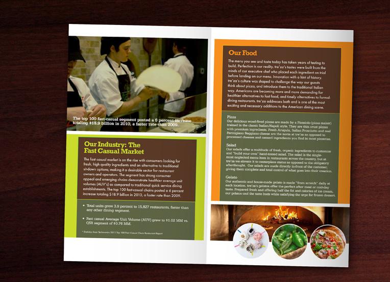 treza_franchise_brochure_E.jpg