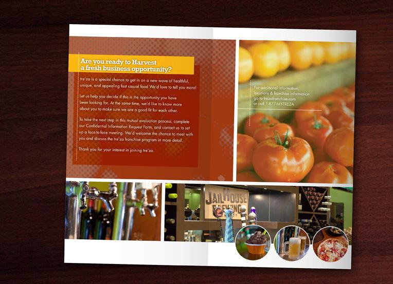 treza_franchise_brochure_C.jpg