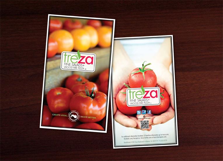 treza_menu_interior_B.jpg