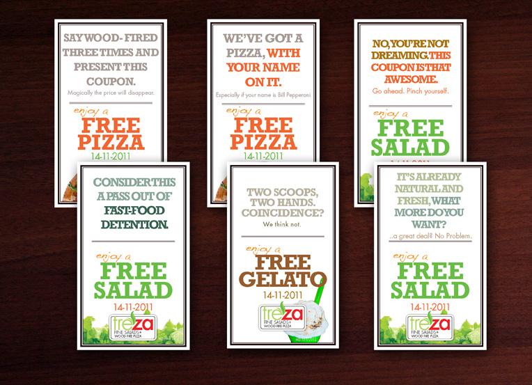 treza_free_coupons_web.jpg