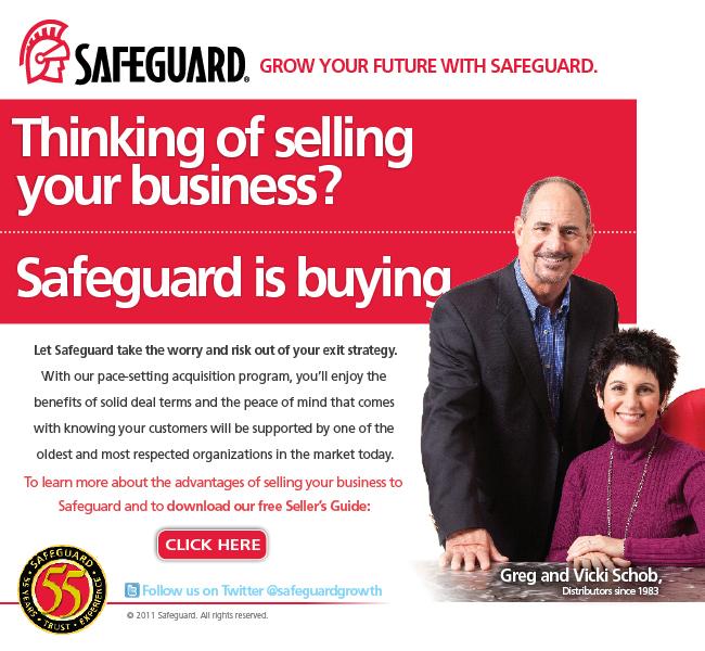 Safeguard_Emailer_Schob_650x600_B.jpg