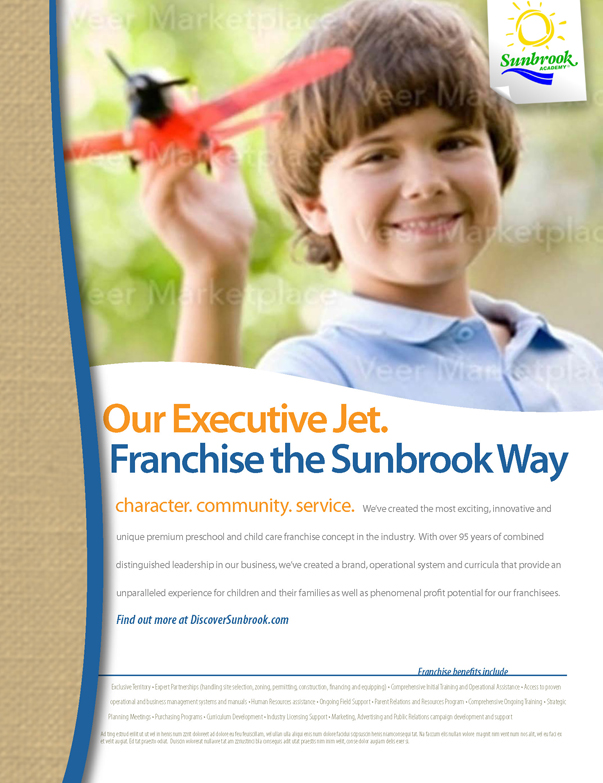 Sunbrook_Ad_Concepts__Page_6.jpg