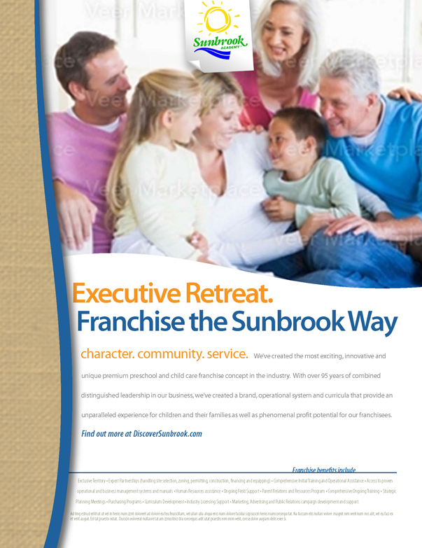 Sunbrook_Ad_Concepts__Page_3.jpg