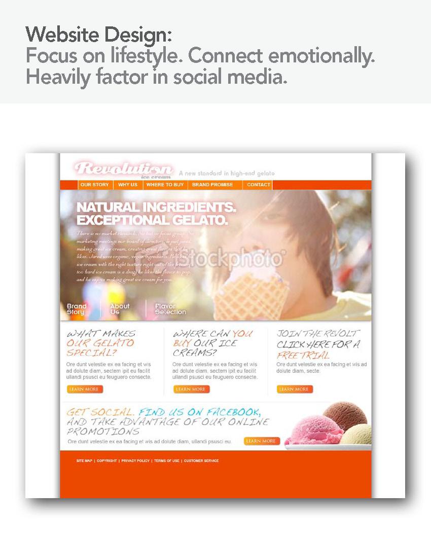 JaredOlkin_Marketing Concepts_Page_10.jpg