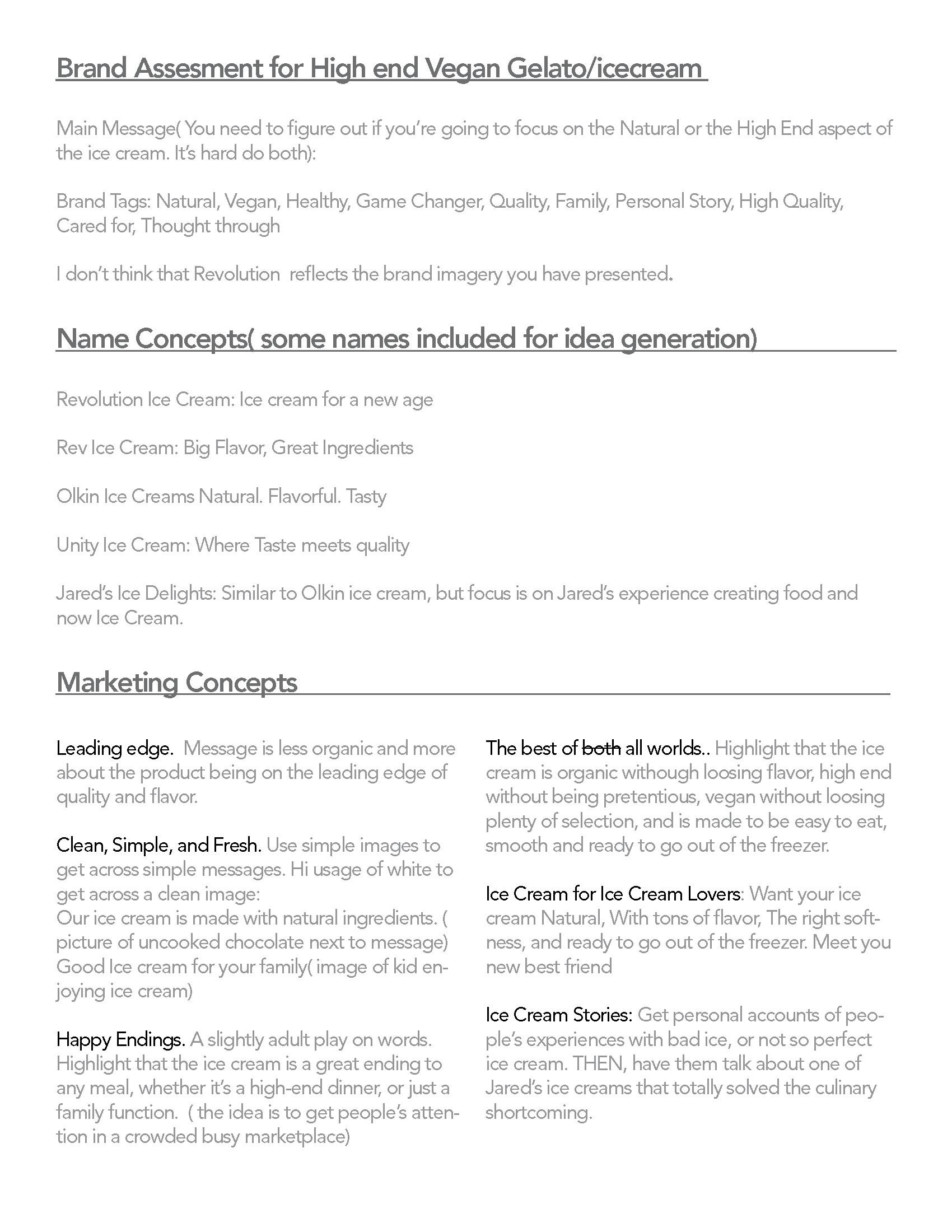 JaredOlkin_Marketing Concepts_Page_12.jpg