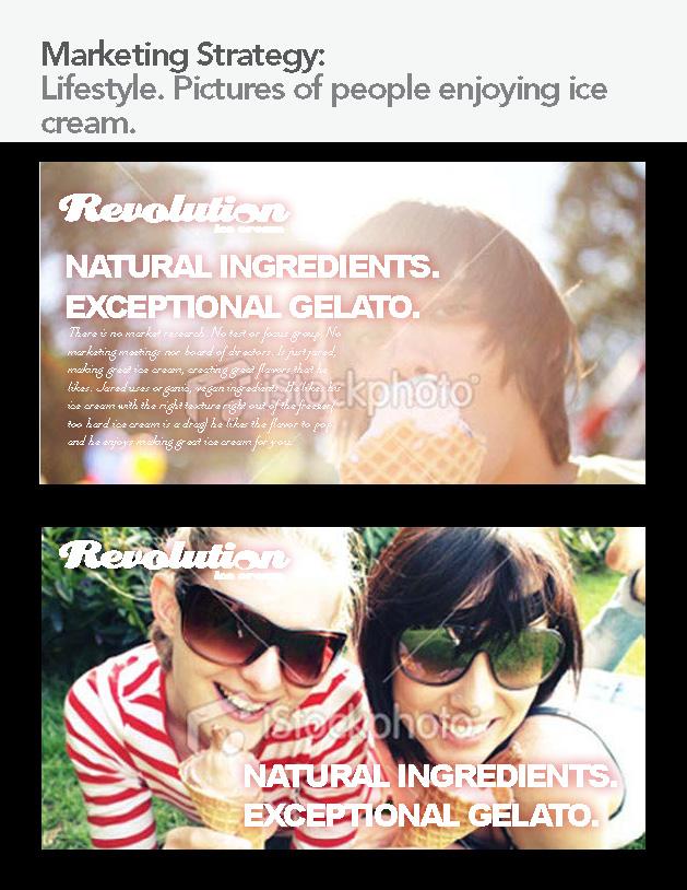 JaredOlkin_Marketing Concepts_Page_04.jpg