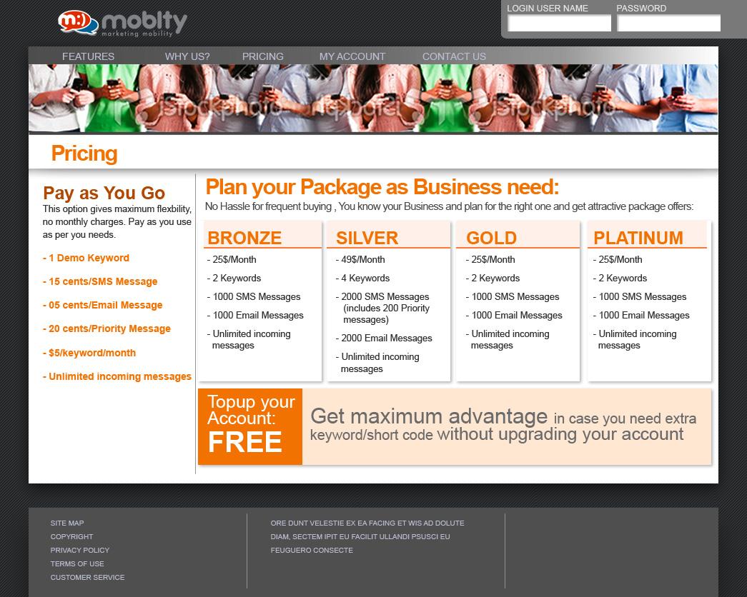 Moblty_Website_Final_Pricing.jpg