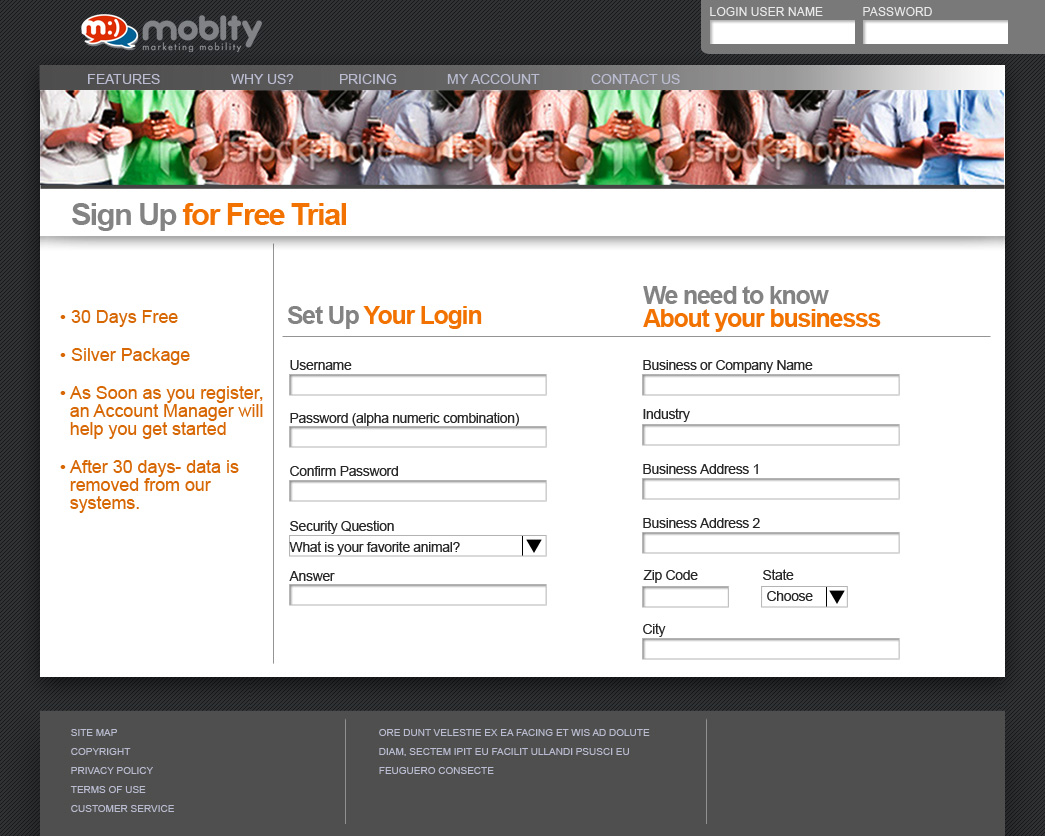 Moblty_Website_Final_SignUp.jpg