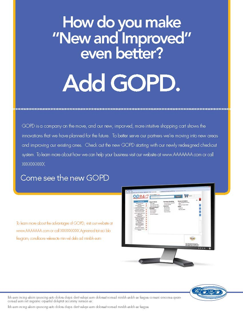 GOPD_NewCheckout_Ad_B1_Page_3.jpg