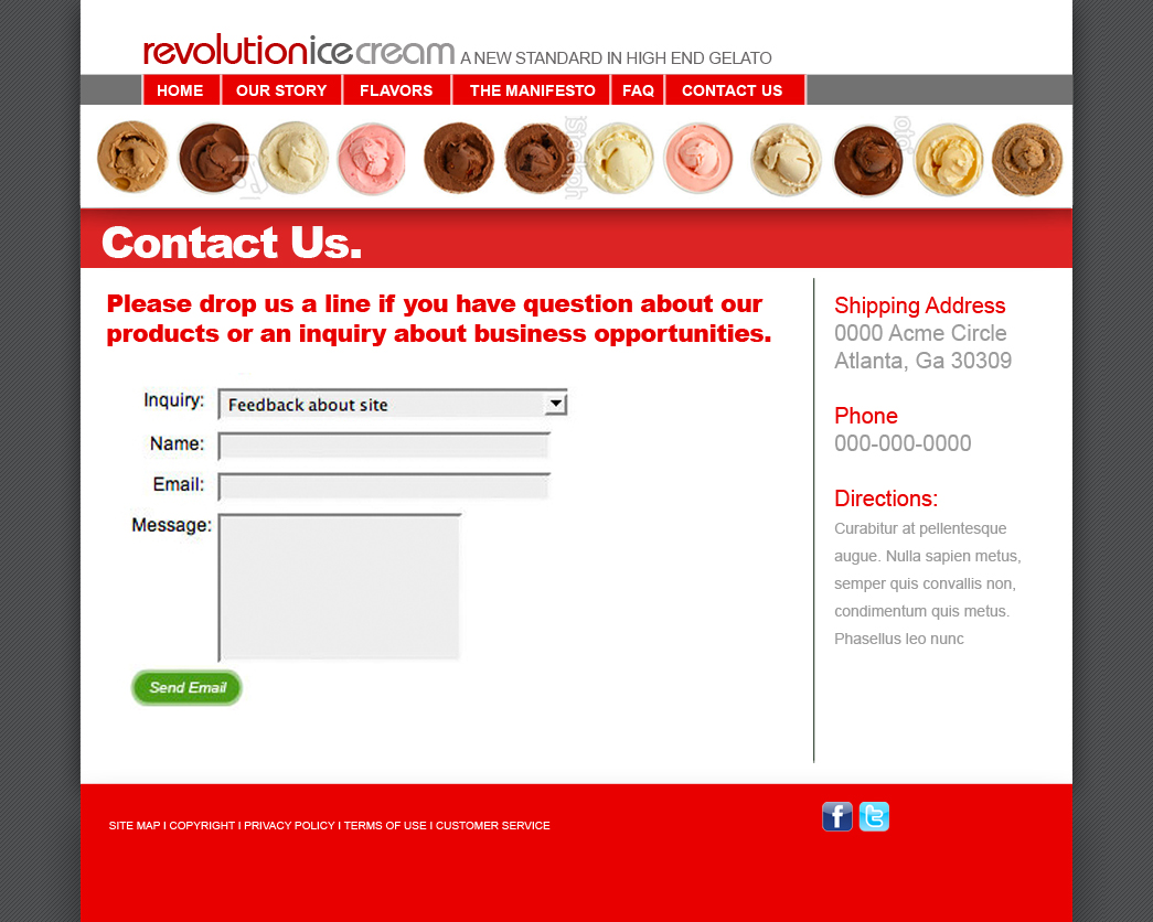 RevolitionIceCream_Website_ContactUs.jpg