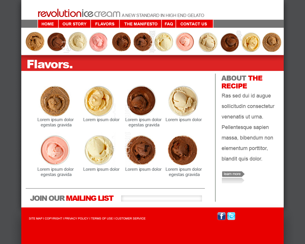RevolitionIceCream_Website_Flavors.jpg