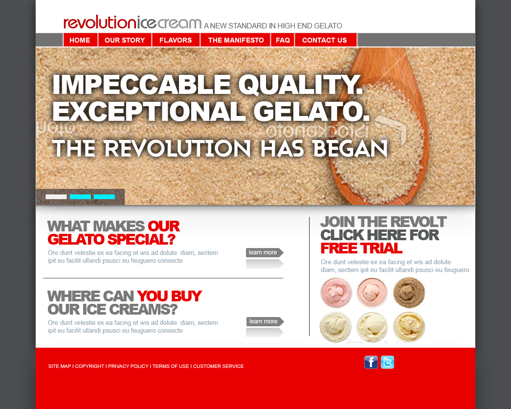 RevolitionIceCream_Website_HomePage.jpg