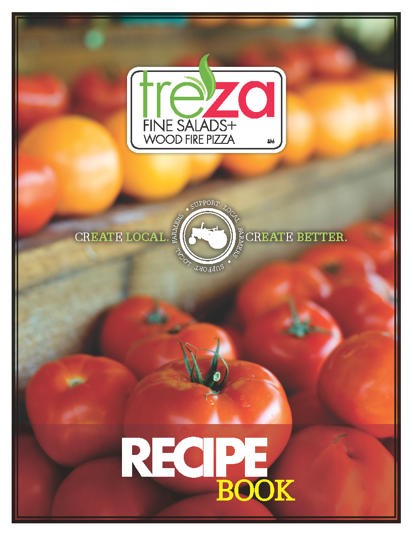 Treza_Manual_Covers_Page_3.jpg