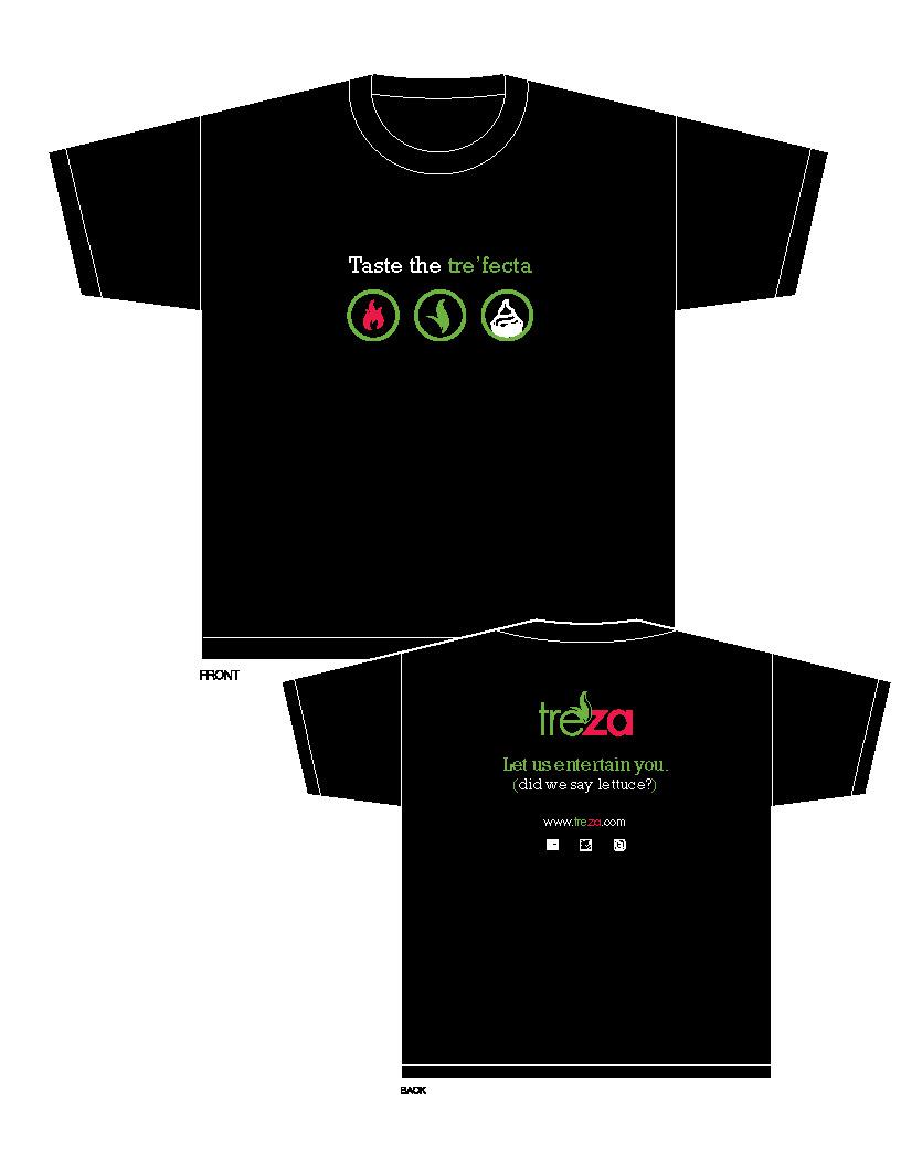 Treza_T-shirts_Proof_G2_Page_1.jpg