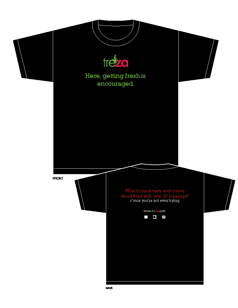 Treza_T-shirts_Proof_G2_Page_3.jpg