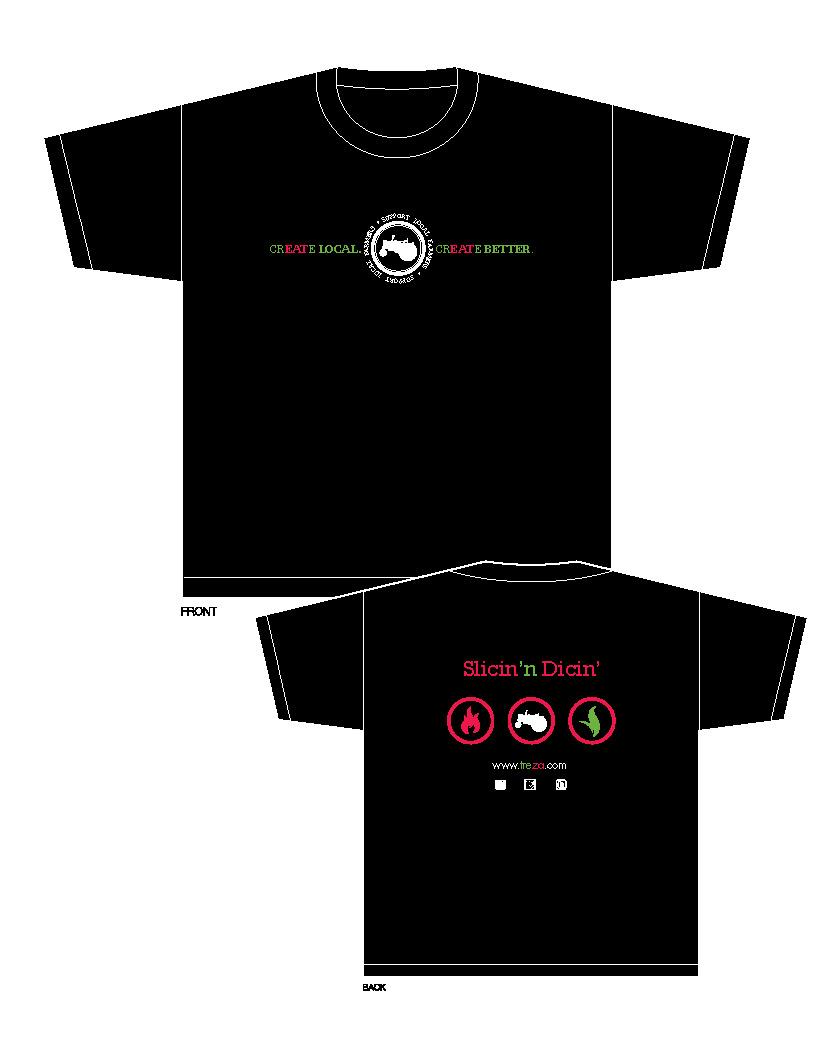 Treza_T-shirts_Proof_G2_Page_2.jpg