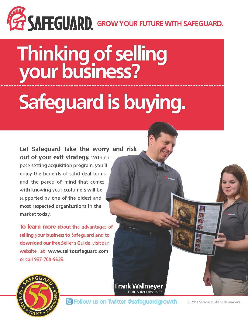 Safeguard_AD_3_C.jpg