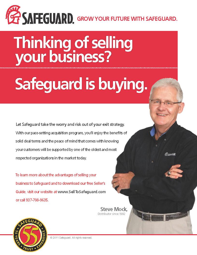 SafeGuard_Buy-Sell_Ad_Print.jpg