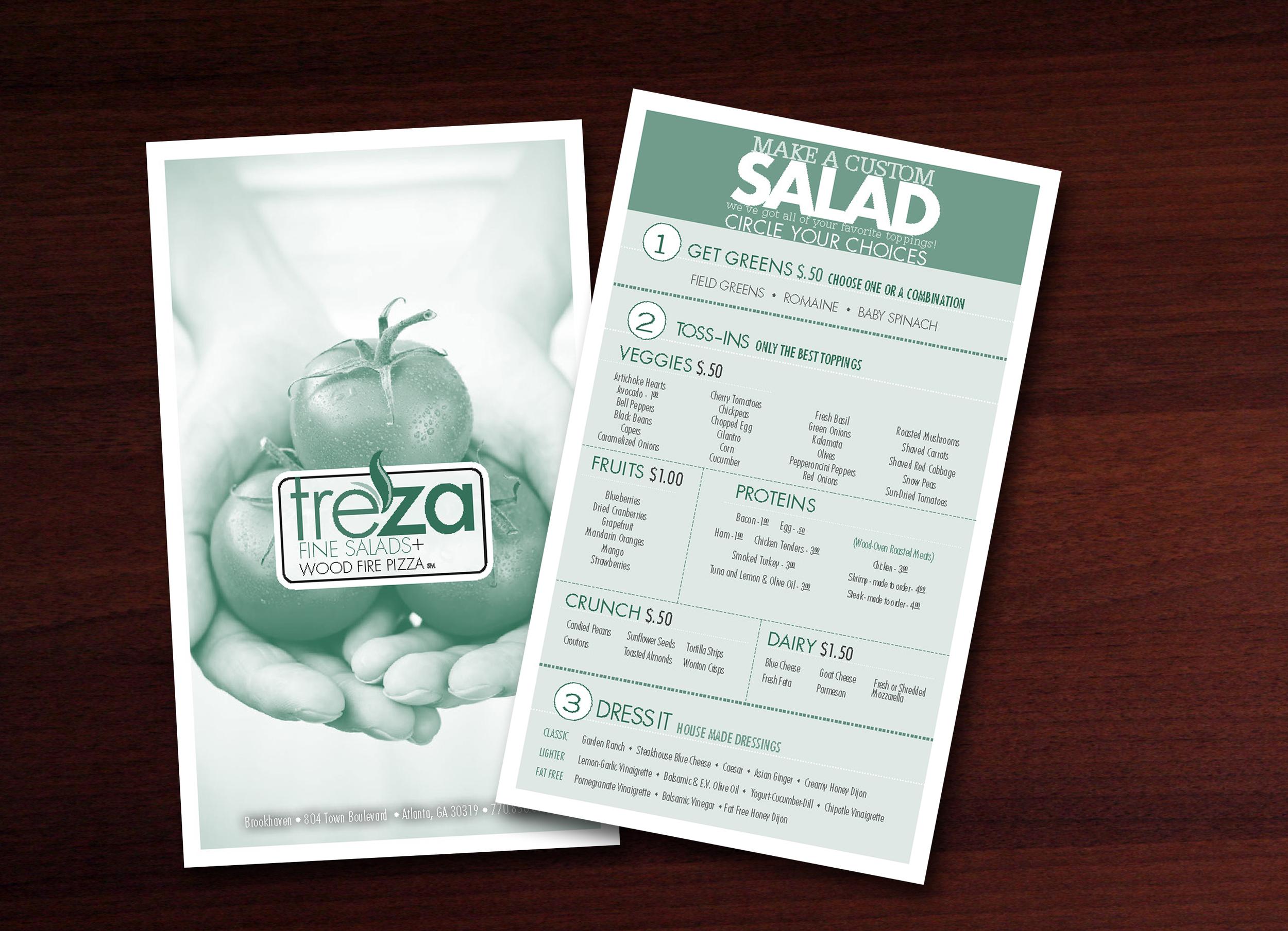 Salad_Order Cards.jpg