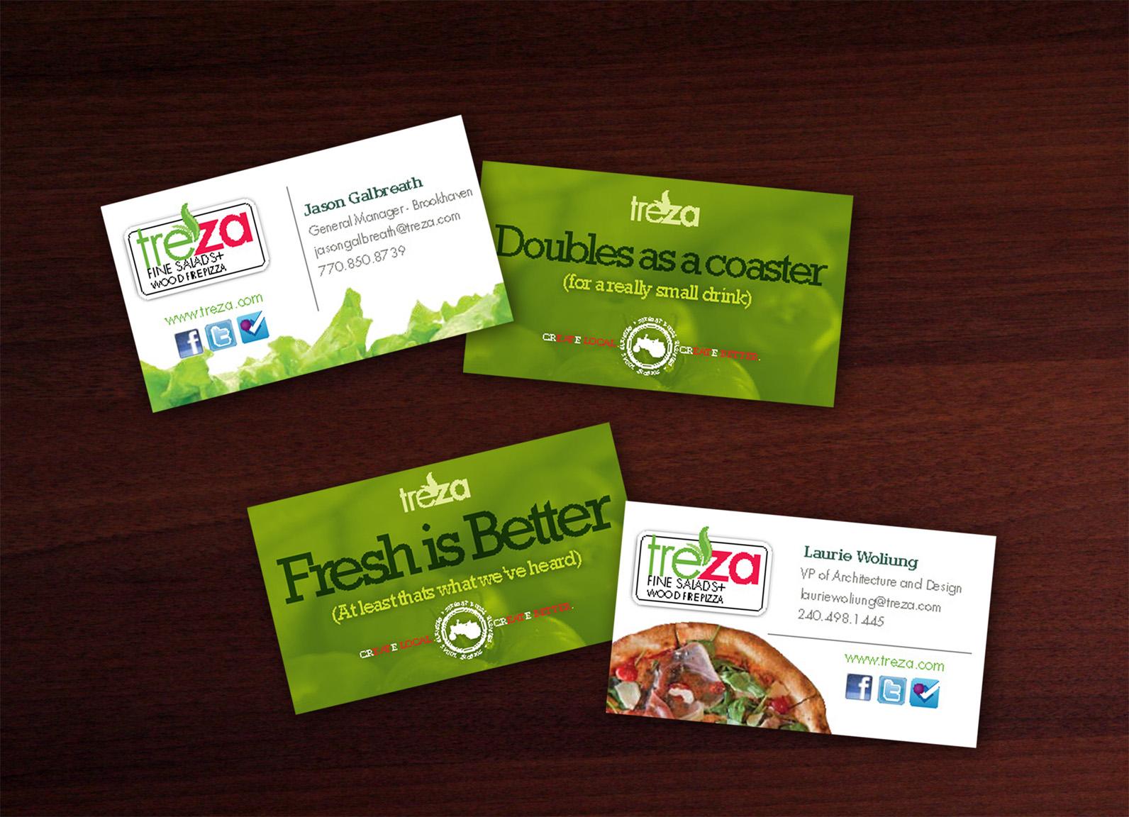 Treza Business Cards.jpg